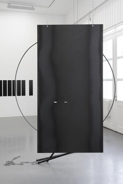 Sunah Choi, metrisch